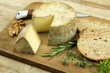 tomme 23062015