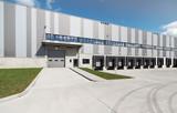 warehouse - 85713898