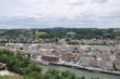 Deutschland - Passau