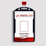 Id  Corporate identity Medicine