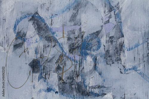 Blue texture - 86062202