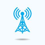 WiFi Tower