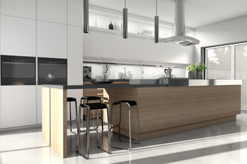bilder und videos suchen dampfgarer. Black Bedroom Furniture Sets. Home Design Ideas
