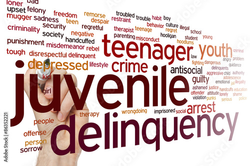 best way to combat juvenile delinquency Examining juvenile delinquency contributors through potentially create interventions or programs to prevent juvenile delinquency by the best way to do.
