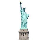 Statue of Liberty - 86469059