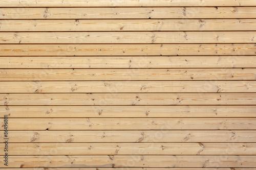 rev tement de fa ade bardage clin bois naturel photo libre de droits sur la banque d 39 images. Black Bedroom Furniture Sets. Home Design Ideas