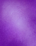 Fototapety deep purple background with vintage distressed texture