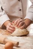 Baking, Pasta, Baker.