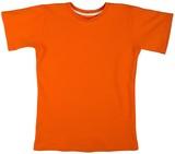 T-Shirt, Shirt, Blank.