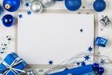 Christmas, Christmas Card, Holiday.