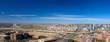 Dallas panorama