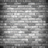 Fototapety brick wall texture or background.