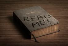 Bibel, Religion, Staub.