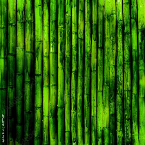 bambusowa-tekstura