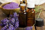 Lavender Aromatherapy - 86937249