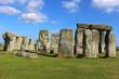 roleta: Stonehenge