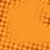 Bright halftone comic book style background - 87067024
