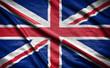 roleta: England flag