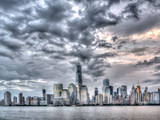New York City on 4th of July 201 - 87076225