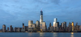 New York City on 4th of July 201 - 87076259