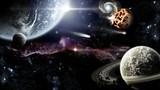 Dalsza galaktyka