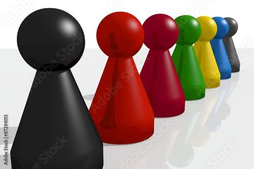 gamesageddon gruppe lizenzfreie fotos vektoren und videos kaufen und verkaufen. Black Bedroom Furniture Sets. Home Design Ideas