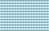 Fototapety blue gingham background