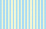 Fototapety Blue striped background