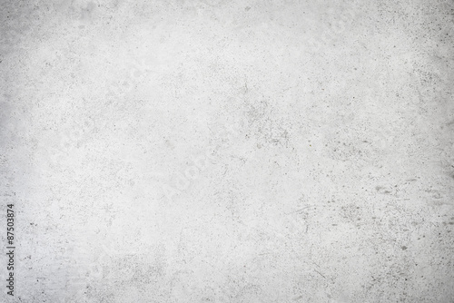 Poster Concrete Wall Scratched Material Background Texture Concept