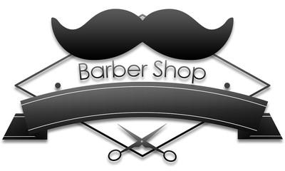 Logo Barbiere