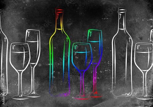 ilustracja-sztuki-wina