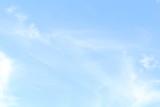 beautiful sky background - Fine Art prints