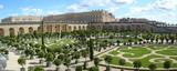 Fototapety Versailles - L'Orangerie