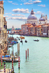 Venice © Tsiumpa