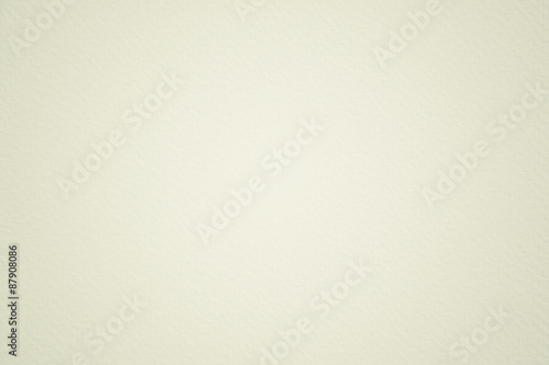 Poster light beige paper texture background