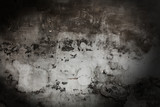 Fototapety Concrete wall background