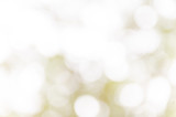 Fototapety bokeh abstract light and blur backgrounds