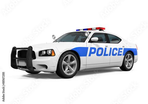 gamesageddon polizeiauto 3 lizenzfreie fotos vektoren. Black Bedroom Furniture Sets. Home Design Ideas