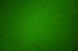 Fototapety green dark background