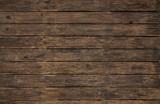Holz Hintergrund alt im vintage look - 88208456