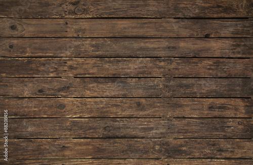Holz Hintergrund alt im vintage look
