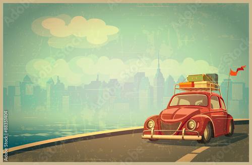 Wakacje i podróże