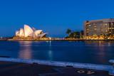 Sydney Opera House - Fine Art prints