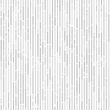 Fototapety Vertical gray random tinted lines seamless pattern background