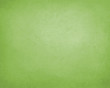 green background paper, vintage distressed texture