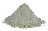 Grady cement powder - 88527283