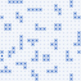TetrisPattern02
