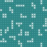 TetrisPatternColor03