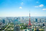 東京風景 - Fine Art prints