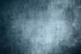 blue abstract background on canvas texture - 88657894